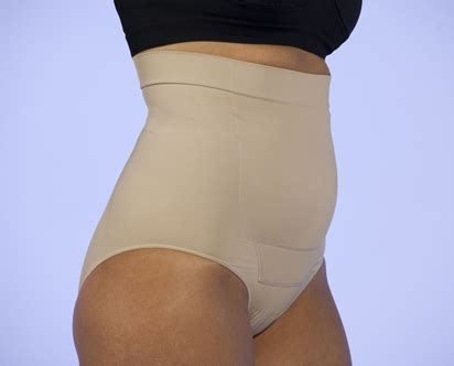 c panty for c section c section mamas minimize scarring and swelling with the