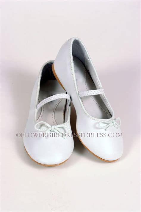 033 513 Flat Shoes Wanita Chanel 90 best flower magic images on bohemian flower bridesmaids and flower