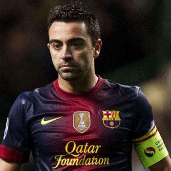biography xavi hernandez xavi hernandez bio born age family height and rumor
