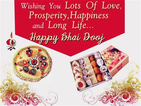 top  happy bhai dooj  english   unique fresh