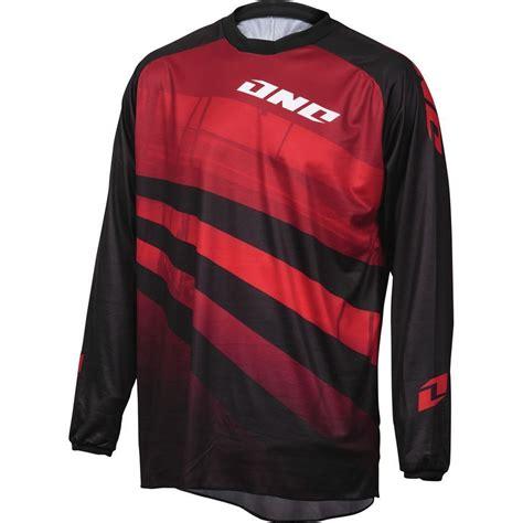 Gamis Jersey Bigsizejumbo 2017 motocross jersey camiseta moto atom shaka motorcycle dirt bike mx jersey size large cycling