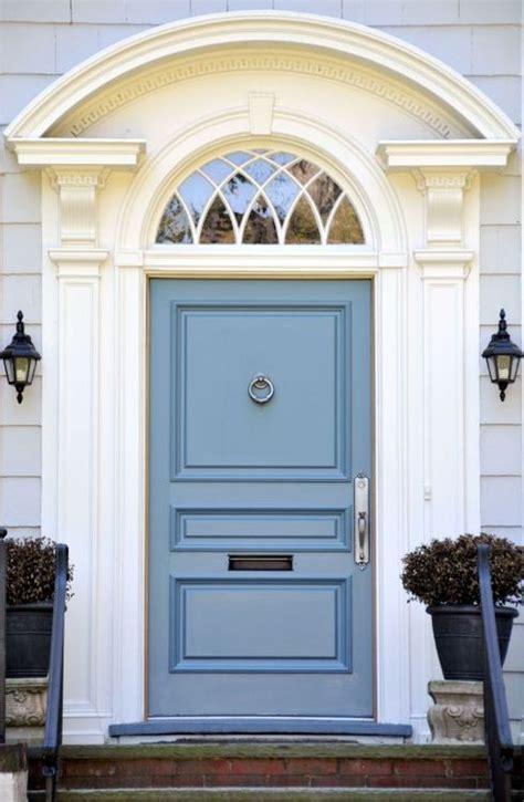 Exterior Door Pediment 1000 Ideas About Exterior Door Colors On Pinterest Exterior Doors House Paint Colours And