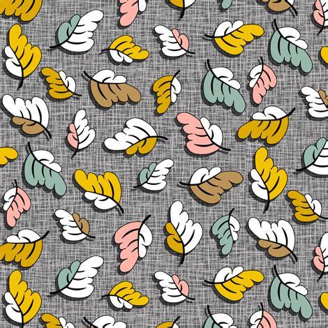 vintage design wandlen walden revisited midcentury modern vintage leaf