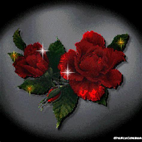 imagenes de flores virtuales ramos de flores virtuales animados