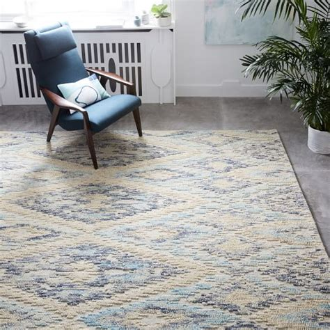 west elm rug sale 60 west elm clearance sale save on furniture home decor rugs bedding and more