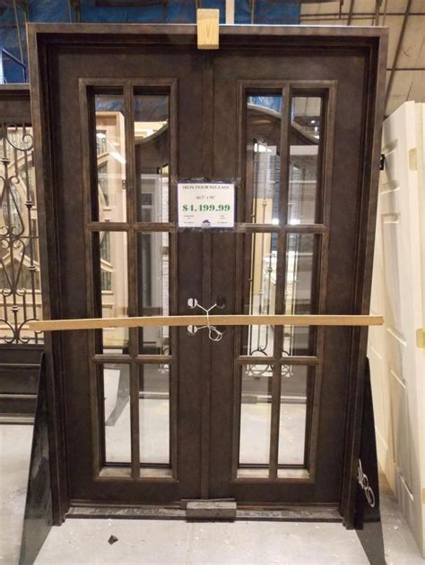 Front Doors Atlanta Exterior Doors Builders Surplus Atlanta Front Entrance Atlanta Doors And