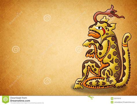 imagenes de maya balam deidad maya del jaguar balam profec 237 a im 225 genes de