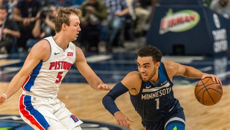 Jones Mba Kansas by Faklis What We Can Expect From Starting Point Guard Tyus
