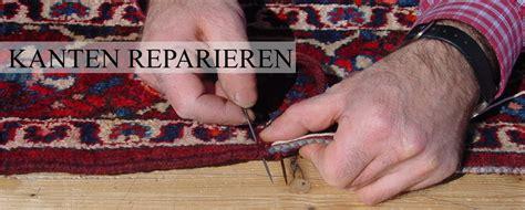 teppiche ulm teppichreparatur ulm und teppichrestauration