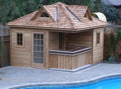 pool houses with bars 70 best images about tiny houses on pinterest tiny house