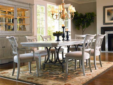 pennsylvania house dining room furniture dining room set pennsylvania house 28 images amish