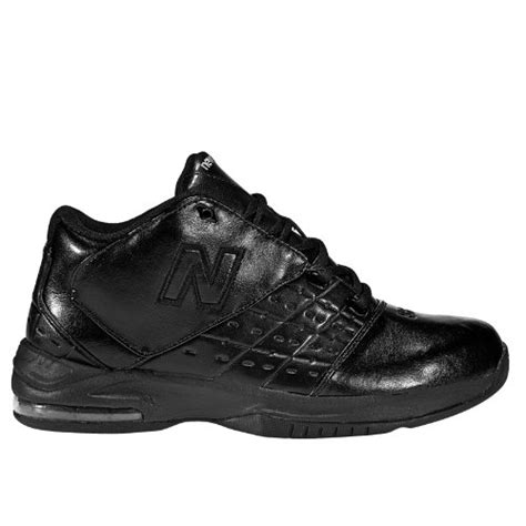 new balance 888 basketball shoes basketball shoes products on sale