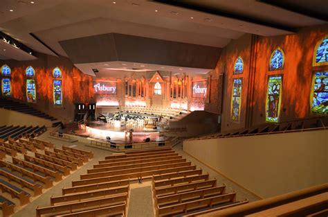Charming First Baptist Church Charlotte Nc #8: Asbury-UMC-01.jpg