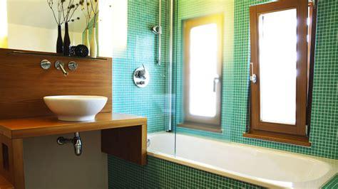 Bathroom Near Me Nyc Bathroom Gallery Bathroom Remodeling Manhattan Tribeca