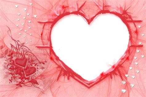 imagenes back up marcos para fotos con corazones fondos de pantalla y