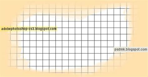 pattern kotak belajar photoshop cara membuat pattern kotak kotak dengan