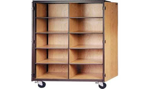 Storage Cabinet Locks Walmart Storage Cabinets With Doors
