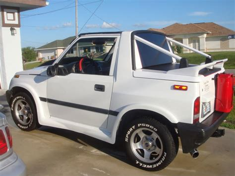 geo tracker service manual repair 1997 geo tracker theft system