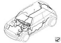 mitsubishi mini split system wiring diagram mitsubishi