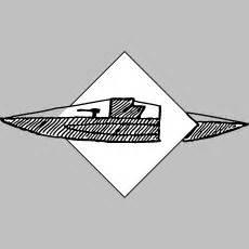 u boat emblems emblems german u boats of wwii kriegsmarine uboat net
