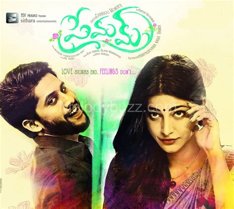 theme music premam download premam free mp3 audio songs download ringtones video
