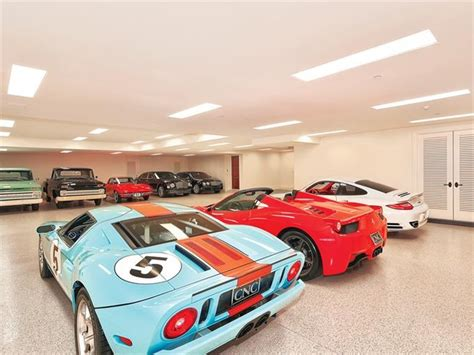 garage for cars calling all car collector s luxury garages sotheby s