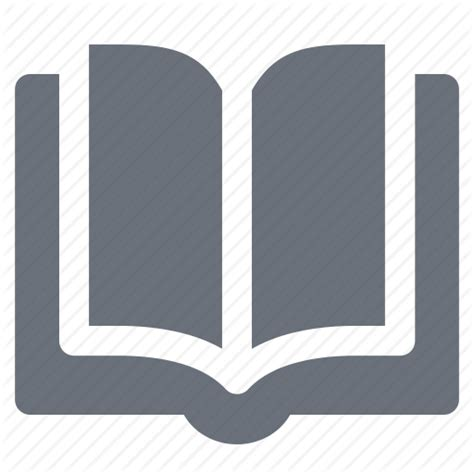 is simple books book icon pictures to pin on pinsdaddy