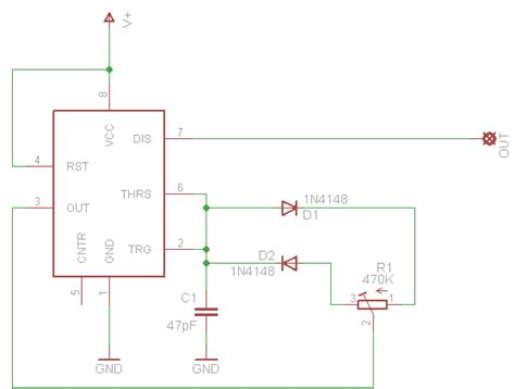 pull up resistor on pwm pull up resistor on pwm 28 images simple arduino pwm led dimmer diy projects plans buckeye