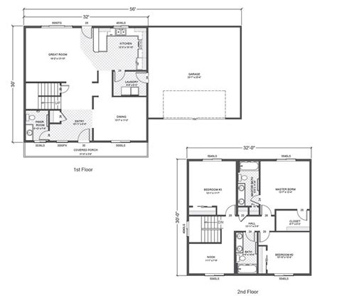 house plans with adu 54 best images about home plans on pinterest house plans