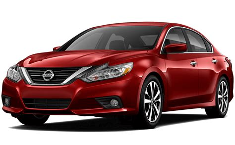 Maxima Vs Altima 2016 by 2016 Nissan Sentra Vs 2016 Nissan Altima