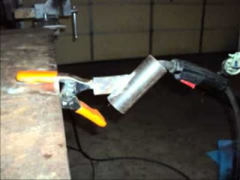 haggetts available project options haggetts aluminum welding projects hobby welder youtube