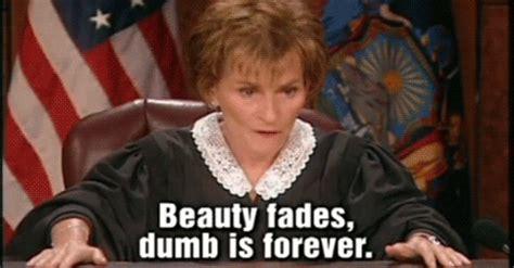 judge judy s boat 15 minutes gosselin style recap kate plus 8 quot rocking