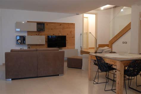 arredamenti legno soggiorno moderno in legno vecchio segala arredamenti