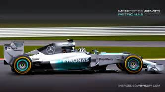 mercedes amg petronas f1 wallpapers hd wallpapers