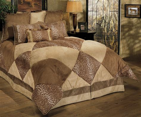 safari comforter safari royale by sherry kline beddingsuperstore com