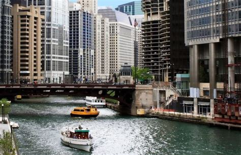 limitless adventure with boat rental chicago boat me blog - Boat Rental In Chicago River