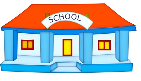 school clipart school clipart