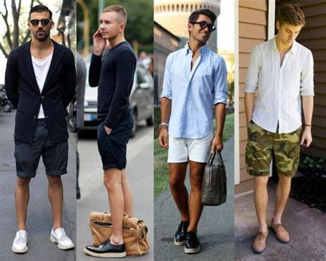 fashion trends of summer shoes 2018 pouted
