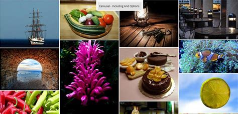 best jquery gallery the top 50 jquery gallery image sliders for 2017