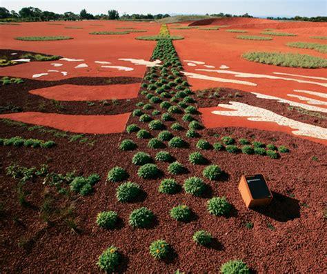 Landscape Structures Australia The Australian Garden Laud8 Landscape Architecture