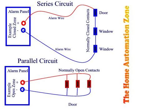 yksd physical science chapter 11 lesson 6 parallel circuits