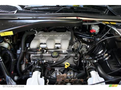 venture motors chevy 4 3 liter v6 engine diagrams get free image about
