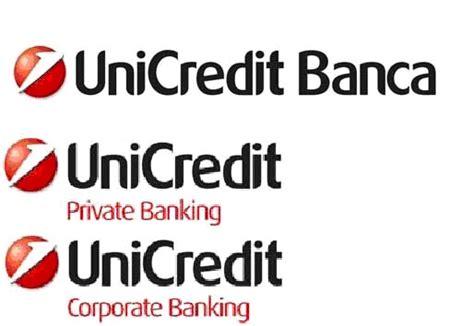Unicred Banca by Unicredit Difficile E Coraggioso Aumento Ma 232 Stato