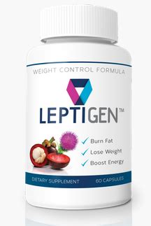supplement geeks reviews leptigen and weight loss unbiased review update 2018