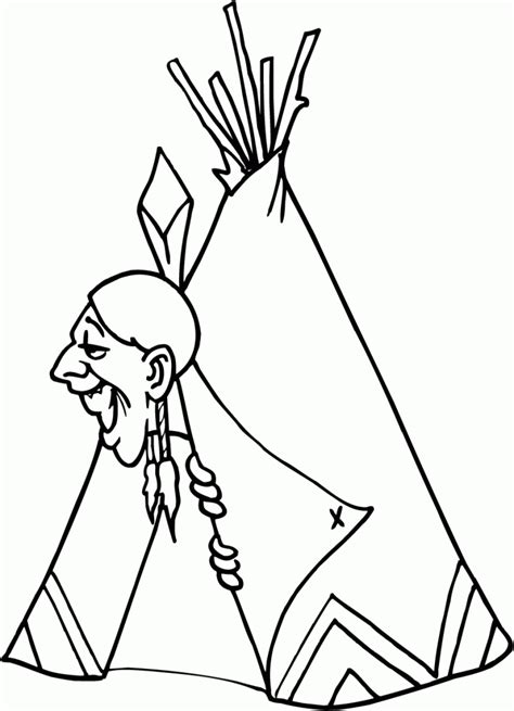 indian coloring pages best coloring pages for kids