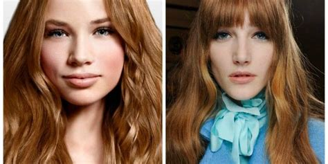 which hair color best suits a woman of 58 best hair colors 2016 as we put away our bathing suits