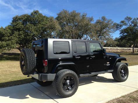 2010 Jeep For Sale For Sale 2010 Jeep Wrangler San Antonio 78070
