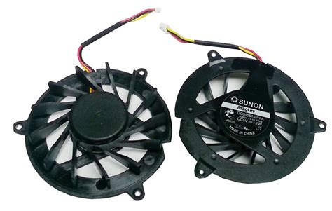 Fan Acer Aspire 3050 4315 4710 4710g 5050 5920 Acer 3050 5050 4310 4315 4710 4710g 4715z 4920 5920 Cpu