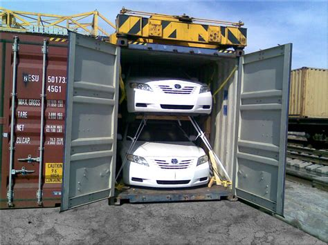 roro car shipping fcl vehicle transport auto delivery vessels