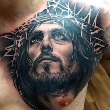 tattoo jesus cristo braço black jesus tattoo design tatouage j 233 sus model tatouage
